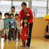 【テニス】WILSON KEI DREAM PROJECT について思うこと