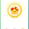 【ポケモンGO】効率的にレベル40になる方法
