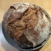 1月25日 2019 ピシャールのパンは美味い