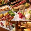 【オススメ5店】那覇(沖縄)にある馬肉料理が人気のお店