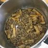 圧力鍋料理🥘