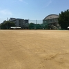 一人ひとりが松山南高校野球部です。