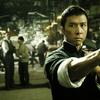 ローグ・ワンの予習のために映画「イップ・マン」1・2を観たon Netflix