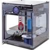 『3Dプリンターを使ったサービス』