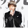 中村倫也company〜「明日の朝は日本テレビ」