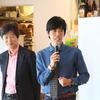 「tsumiki1周年企画 やさしい運用報告会」を開催しました!