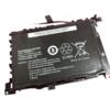 【GETACノートPC】高品質GETAC BATBJB0L11バッテリー