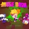 『Muse Dash』というカワイイ娘の父親と母親は一体誰だったのか