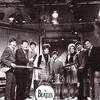 (170)ビートルズのテレビ出演(READY STEADY GO!)(その1)