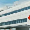 病院職員の転職活動記(番外編):大学病院・公立病院の医事課の運営