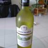 白ワインが美味しい!今日のお昼ご飯