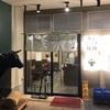 武蔵浦和にある牛タン屋さん「たんたたん」