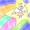 マヤ暦 K68【黄色い星】完璧を求める心を手放す