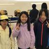 4/27 広幡バドキッズ主催 小学生交流大会