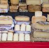 【食の安全とチーズブランド】EPA大枠合意とチーズ輸入