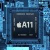 A11Fusionのスペックがリーク〜iPhone8(Pro)と7s系とで2種類存在か?〜