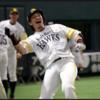 ★追記★2019交流戦まとめ。交流戦MVPは松田宣浩。〜予想的中〜