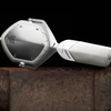 ローランドからBluetooth対応ヘッドホン「V-MODA」が登場。コンパクトに折りたためる専用ケース付き