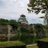 夏の大阪旅で忘れ物