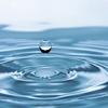 夏の水分補給は、冷え冷えが鉄板!ハイドレーションシステムまとめ