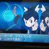 【オメガルビー】第13回【VSフウとラン】ダブルバトルのジム戦!