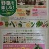 【20/05/31】イオン×キューピー野菜を楽しむキャンペーン【レシ/はがき*WEB】