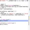 """JavaScript で throw """""""" ではなく throw new Error() を使ったほうがよい(些細な)理由"""