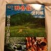 新卒サラリーマン夢の田舎暮らしに向けて勉強を始める