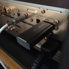 【本物?オカルト?】挿すだけで音質が良くなっちゃうUSBデバイスがあるってマジ?俺もぶっ挿して聞いちゃう(Panasonic製 SH-UPX01)
