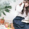 大学受験後の英語学習はどうやるべきか?効果的に次のステップに進める方法を教えます!