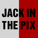 JACK IN THE PIX BLOG