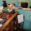 ボードゲームカフェ『国分寺上さま』訪問レポート