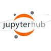 【JupyerHub】アカウント作成時/ログイン時に処理を行う、ログインユーザーの環境変数を設定する