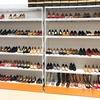 Kinh nghiệm mua bán giày dép vnxk