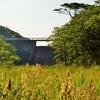 牧の内ダム