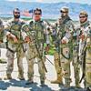 米海軍特殊部隊(Navy SEALs)史上で最多の死傷者数を出した「レッド・ウィング作戦」とは