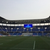 川崎フロンターレJリーグアウェイ遠征第18節湘南ベルマーレ戦