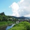 日本語と台湾原住民のタイヤル語が混じった言語、宜蘭クレオールが話されるトビウオの街、東澳へ