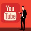 YouTube『チャンネルメンバーシップ』のメリット【注意点、登録方法、特典、スマホ、pc】