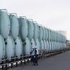 (韓国の反応) ロシア、日本原発汚染水の海洋放流に深刻な懸念表明