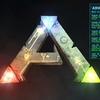 ARK: Survival Evolvedの序盤の攻略やオススメ恐竜
