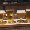 グラスとビールについて