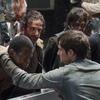 ウォーキング・デッド/シーズン5【第1話】あらすじと感想(ネタバレあり)Walking Dead