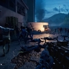 Turtle Rock Studiosの新作Co-opゾンビシューターゲーム「Back 4 Blood」を発表、発売は2021年6月22日