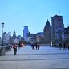 上海で冬を過ごす方へ、上海の寒さ事情を教えます!!