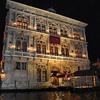 カジノ好きなら絶対に訪れる価値あり。世界最古のカジノ「カジノ・ディ・ヴェネツィア」