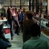 『クレイジージャーニー』を観て思い出したボディサスペンション映画