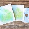 CD販売開始いたします。