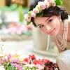 札幌で少人数の結婚式をするならここ!【おすすめ結婚式場best3】