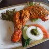 【食べログ3.5以上】横須賀市秋谷三丁目でデリバリー可能な飲食店1選